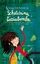 Scheletrina Cicciabomba