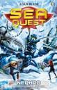 Sea Quest 10 - Nephro. L'Aragosta dei Ghiacci