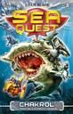 Sea Quest 12 - Chakrol. Il Martello degli Oceani