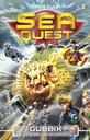 Sea Quest 16 - Gubbix la minaccia velenosa