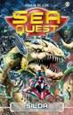 Sea Quest 2 - Silda l'Anguilla Elettrica