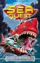 Sea Quest 4 - Kraya lo Squalo Sanguinario