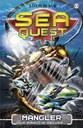 Sea Quest 8 - Mangler, la Minaccia Oscura