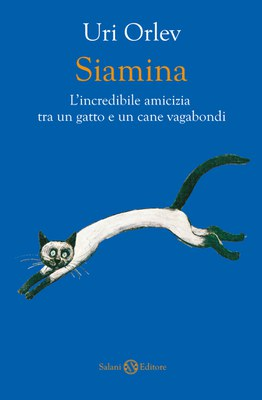 Siamina