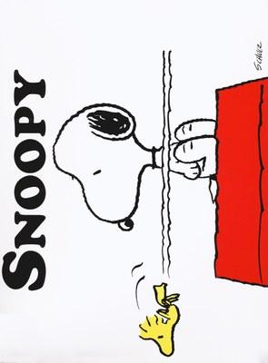 Snoopy Edizione limitata
