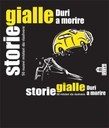 Storie gialle