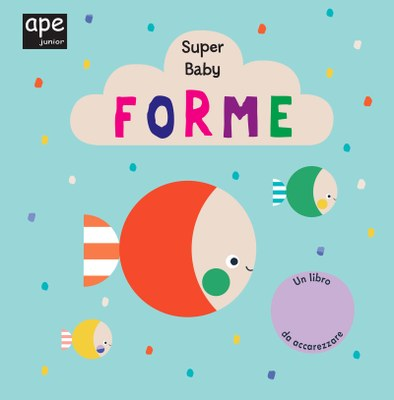 Super Baby Forme