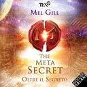 The meta secret. Il potere oltre il segreto.