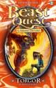Torgor, Il Minotauro. Beast Quest 13