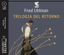 Trilogia del ritorno Audiolibro CD