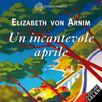 Un incantevole aprile