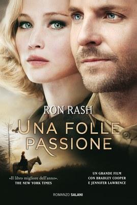 Una folle passione (Una)