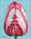 Una storia d'amore