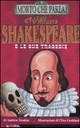 William Shakespeare e le sue tragedie